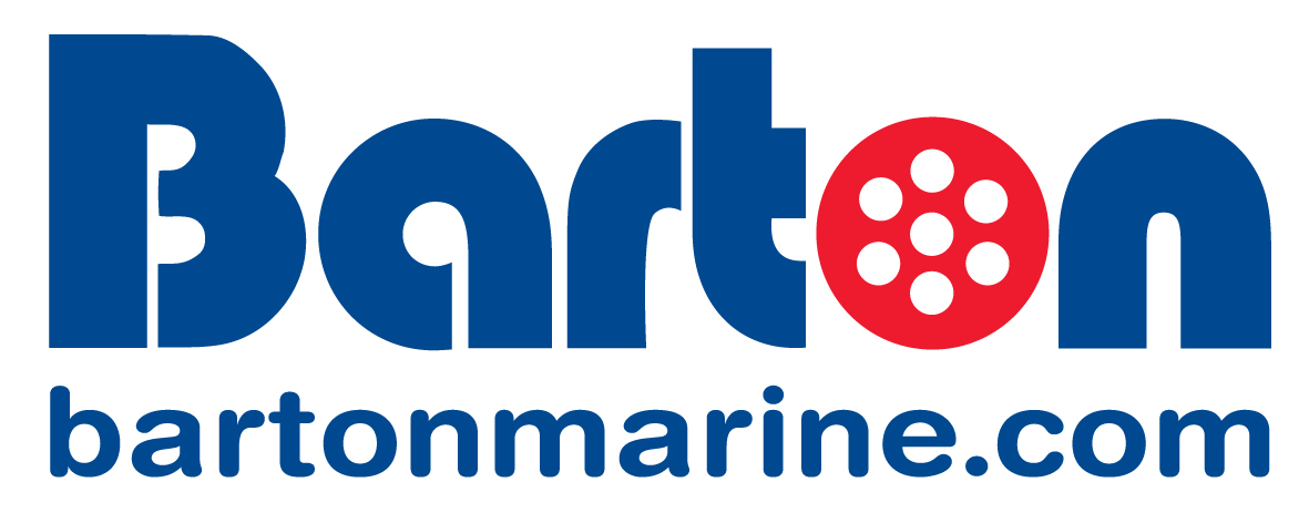 http://bartonmarine.com/dealer/images/Logos/Barton-logo-2011.jpg