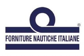 Distributor Focus: Forniture Nautiche Italy