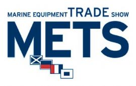 METS - Marine Equipment Trade Show