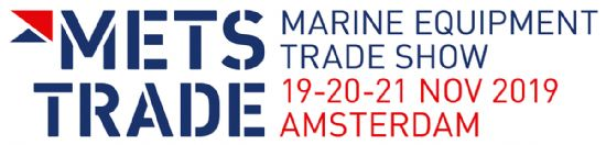 Discover the latest Deck Equipment Innovations from Barton Marine at Metstrade