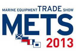 Mets International Trade Show