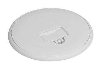 Barton Marine - Round Inspection Hatch Covers